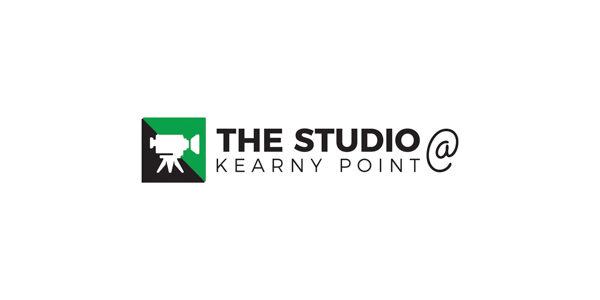 The Studio at Kearny Point Logo